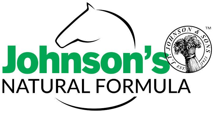 Johnson's Natural Formula